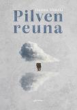Cover for Pilven reuna