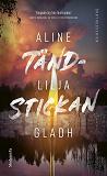 Cover for Tändstickan