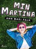 Cover for Min Martina