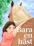 Cover for Bara en häst