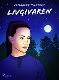 Cover for Livgivaren