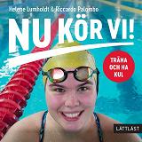 Cover for Nu kör vi! Träna och ha kul (lättläst)