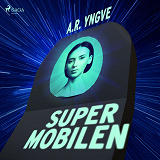 Cover for Supermobilen