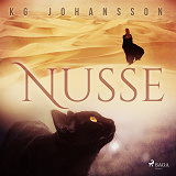 Cover for Nusse
