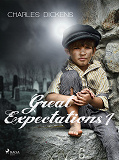 Cover for Great Expectations I
