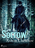 Cover for Sorrow