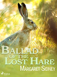 Cover for Ballad of the Lost Hare