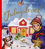 Cover for Julmysteriet