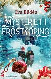 Cover for Mysteriet i Frostköping