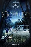 Cover for Nattlandet 1 – Strykpojken