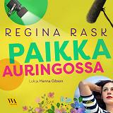 Cover for Paikka auringossa