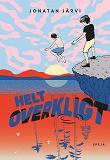 Cover for Helt overkligt
