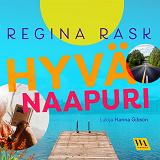 Cover for Hyvä naapuri