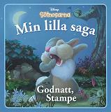 Cover for Godnatt, Stampe