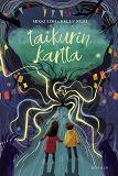 Cover for Taikurin kartta