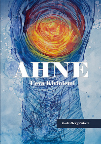 Cover for Ahne