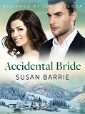 Cover for Accidental Bride