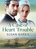 Cover for A Case of Heart Trouble