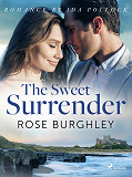 Cover for The Sweet Surrender