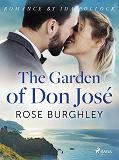 Cover for The Garden of Don José