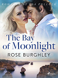 Cover for The Bay of Moonlight