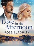 Cover for Love in the Afternoon
