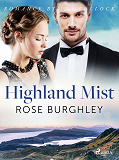 Cover for Highland Mist