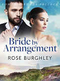 Cover for Bride by Arrangement