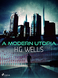 Cover for A Modern Utopia