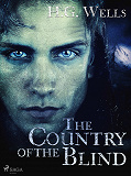Cover for The Country of the Blind