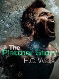 Cover for The Plattner Story