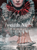 Cover for Twelfth Night