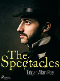 Cover for The Spectacles