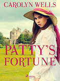 Cover for Patty's Fortune