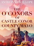 Cover for The O'Conors of Castle Conor, County Mayo
