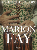 Cover for Marion Fay