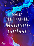 Cover for Marmoriportaat