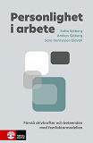 Cover for Personlighet i arbete