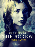 Cover for The Turn of the Screw