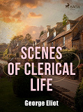 Cover for Scenes of Clerical Life