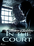 Cover for In the Court