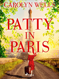 Cover for Patty in Paris