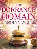 Cover for The Dorrance Domain