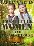 Cover for Two Little Women and Treasure House