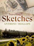 Cover for Travelling Sketches