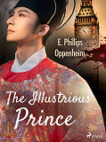 Cover for The Illustrious Prince
