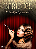 Cover for Berenice