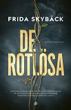 Cover for De rotlösa