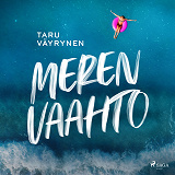 Cover for Meren vaahto