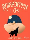 Cover for Ruinkuppen i Ur